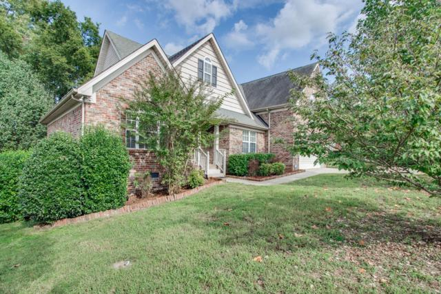 560 Summit Way, Mount Juliet, TN 37122 (MLS #1987682) :: Armstrong Real Estate