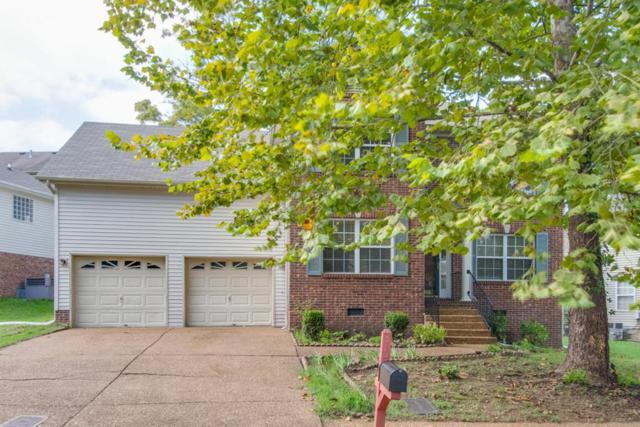 313 Kottas Pl, Nashville, TN 37217 (MLS #1987713) :: John Jones Real Estate LLC