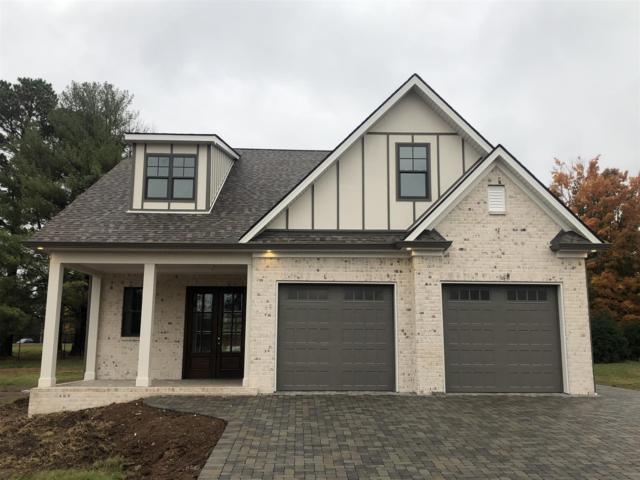 2111 White Poplar Ct, Murfreesboro, TN 37130 (MLS #1987740) :: John Jones Real Estate LLC