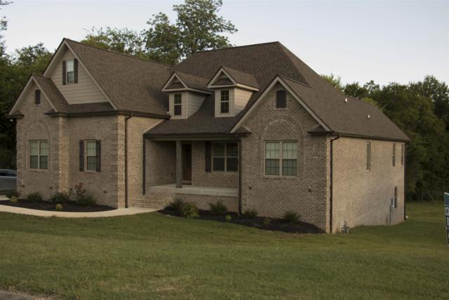 2002 Brunswick Dr, Lebanon, TN 37087 (MLS #1987765) :: John Jones Real Estate LLC