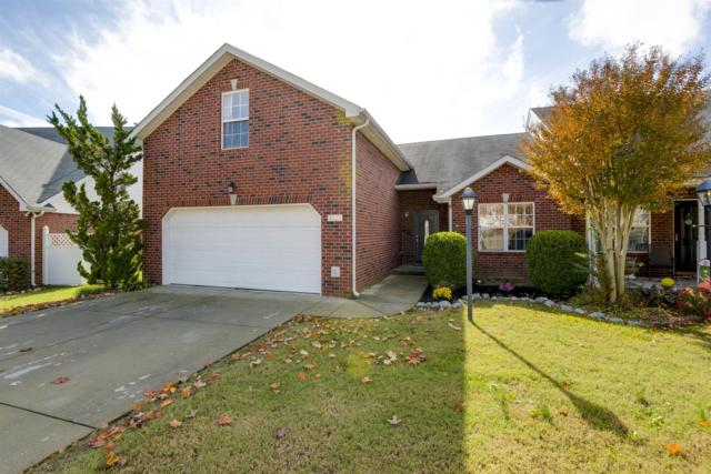 4606 Banff Park Ct, Antioch, TN 37013 (MLS #1987832) :: The Milam Group at Fridrich & Clark Realty