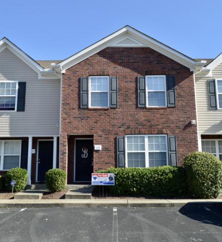 120 Oak Valley Cir, Smyrna, TN 37167 (MLS #1987843) :: RE/MAX Homes And Estates
