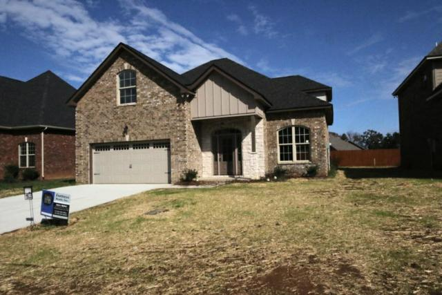 2808 Lightning Bug Dr, Murfreesboro, TN 37129 (MLS #1987849) :: Nashville on the Move