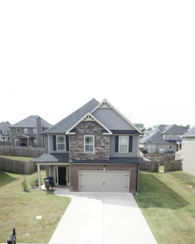 120 Flat Rock Rd, Clarksville, TN 37042 (MLS #1987872) :: CityLiving Group