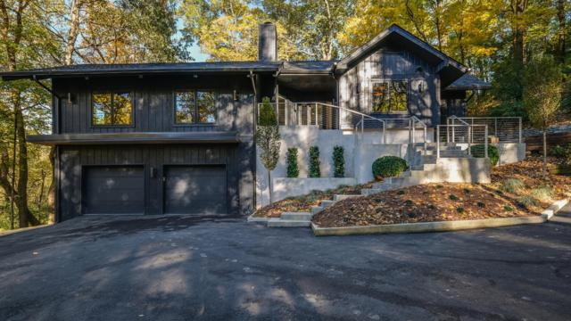 5344 Stanford Dr, Nashville, TN 37215 (MLS #1987879) :: The Milam Group at Fridrich & Clark Realty