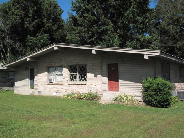 105 Chamberlain Cir, Tullahoma, TN 37388 (MLS #1987903) :: Ashley Claire Real Estate - Benchmark Realty