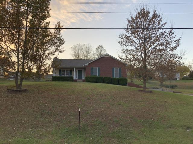 1517 Robertson Court, Clarksville, TN 37042 (MLS #1987909) :: Clarksville Real Estate Inc