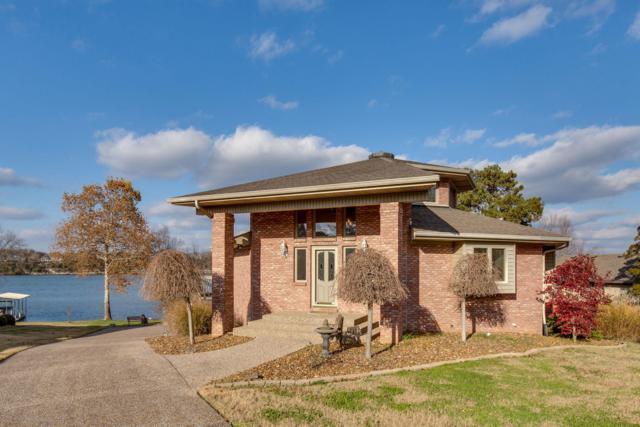 215 Lakeview Cir, Mount Juliet, TN 37122 (MLS #1987930) :: RE/MAX Choice Properties