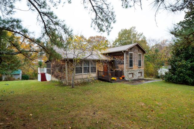 1013 Morriswood Ct, Joelton, TN 37080 (MLS #1988082) :: Clarksville Real Estate Inc
