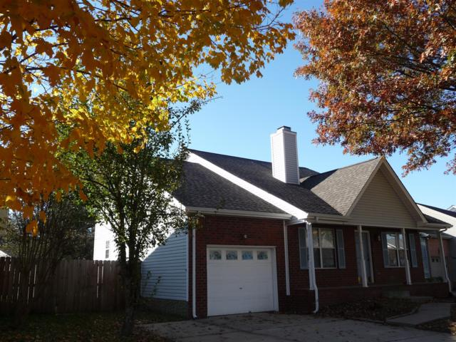 2244 Riverway Dr, Old Hickory, TN 37138 (MLS #1988230) :: REMAX Elite