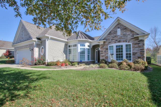 512 Bugler Rd, Mount Juliet, TN 37122 (MLS #1988331) :: John Jones Real Estate LLC