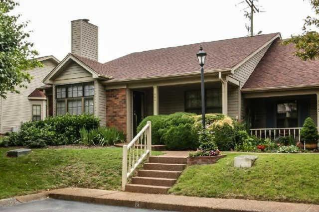 523 Upsall Dr, Antioch, TN 37013 (MLS #1988334) :: RE/MAX Homes And Estates