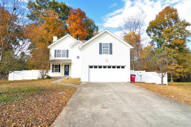 1385 Gemstone Ct, Clarksville, TN 37042 (MLS #1988436) :: Hannah Price Team