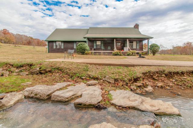 1504 Highway 49 E, Charlotte, TN 37036 (MLS #1988520) :: John Jones Real Estate LLC