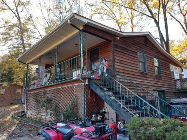 308 Holiday Dr, Bumpus Mills, TN 37028 (MLS #1988543) :: Clarksville Real Estate Inc
