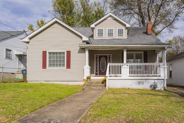 1805 Woodland St, Nashville, TN 37206 (MLS #1988546) :: REMAX Elite