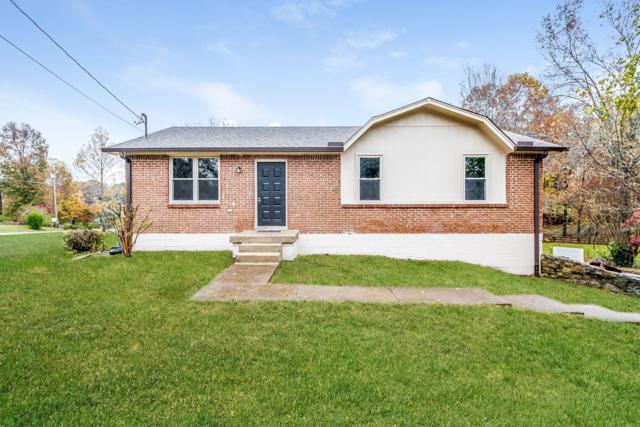 7108 Tupelo Dr, Fairview, TN 37062 (MLS #1988553) :: John Jones Real Estate LLC