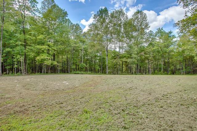 0 Leipers Creek Rd, Franklin, TN 37064 (MLS #1988565) :: John Jones Real Estate LLC