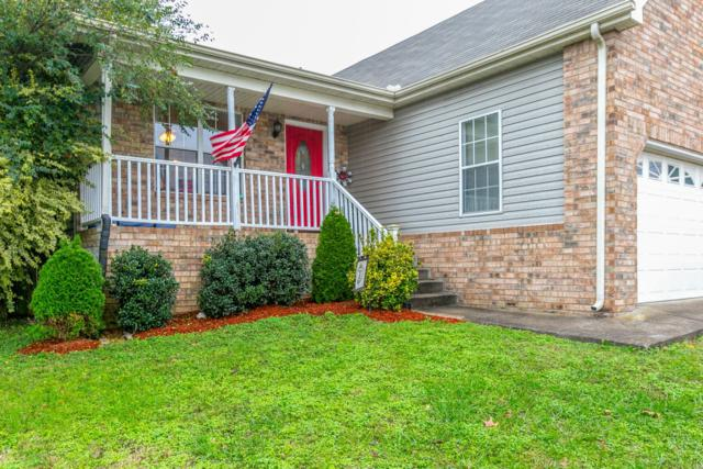 116 Firelight Ct, Antioch, TN 37013 (MLS #1988583) :: Berkshire Hathaway HomeServices Woodmont Realty
