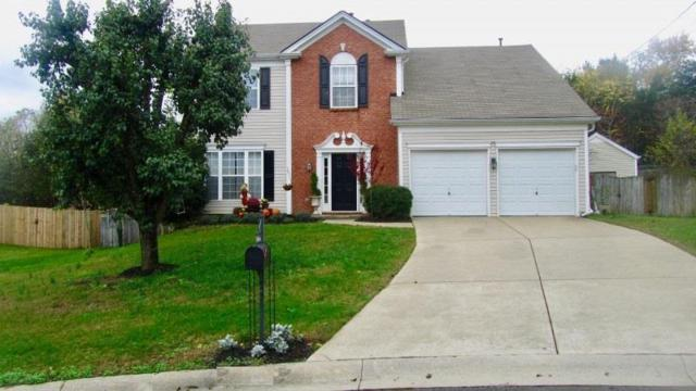 2264 Monthemer Cove Dr, Mount Juliet, TN 37122 (MLS #1988584) :: HALO Realty