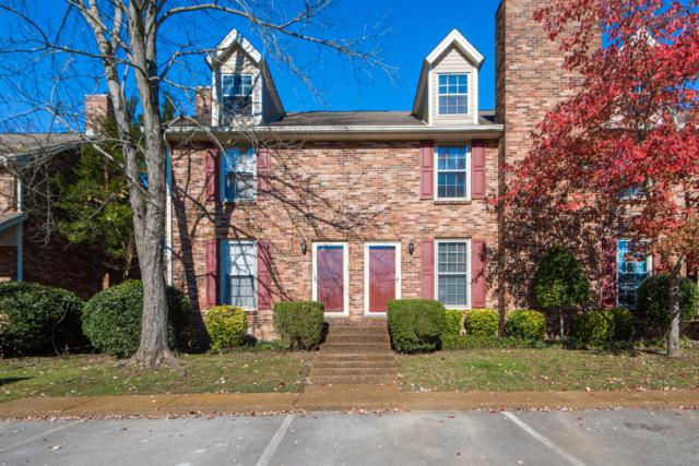 204 Hickory Hill Ct, Nashville, TN 37214 (MLS #1988592) :: REMAX Elite