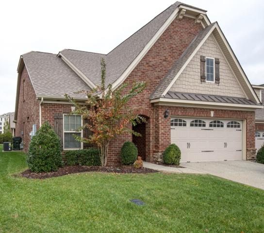 1035 Prestwick Ln, Gallatin, TN 37066 (MLS #1988601) :: Valerie Hunter-Kelly & the Air Assault Team