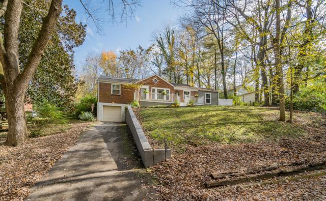 545 Beechwood Dr, Clarksville, TN 37040 (MLS #1988646) :: Clarksville Real Estate Inc