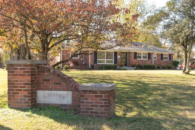 1108 Sam Davis Rd, Smyrna, TN 37167 (MLS #1988665) :: Berkshire Hathaway HomeServices Woodmont Realty