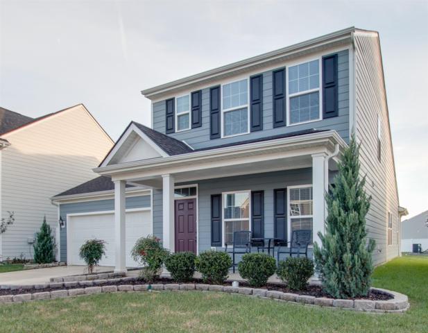 2933 Goose Creek Ln, Murfreesboro, TN 37128 (MLS #1988752) :: John Jones Real Estate LLC