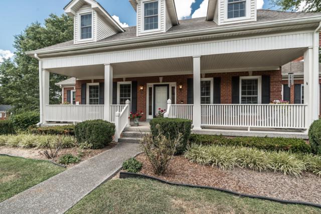 5717 Templegate Dr, Nashville, TN 37221 (MLS #1988785) :: Oak Street Group