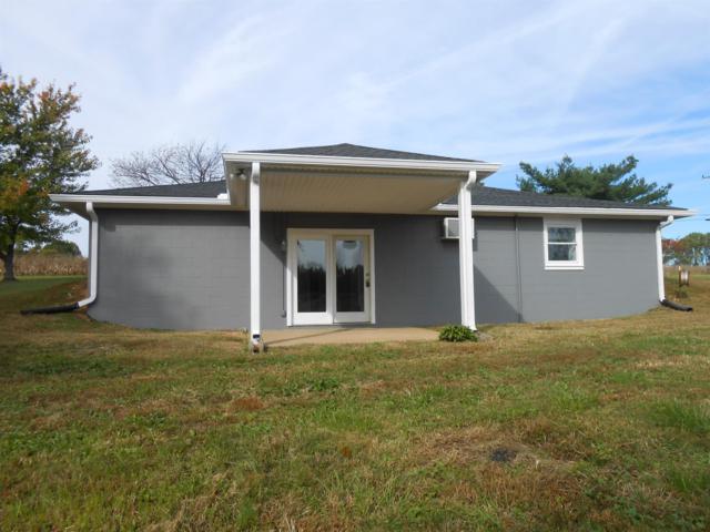 1381 Brandy Hollow Rd, Portland, TN 37148 (MLS #1988806) :: Oak Street Group