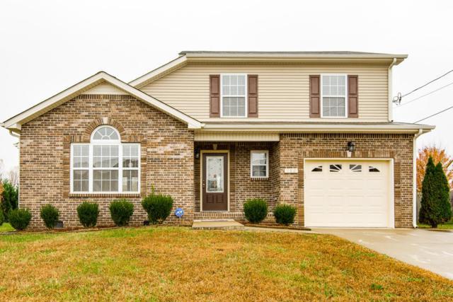 940 Silty Dr, Clarksville, TN 37042 (MLS #1988808) :: John Jones Real Estate LLC
