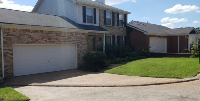 7027 Reed Ct, Brentwood, TN 37027 (MLS #1988809) :: REMAX Elite