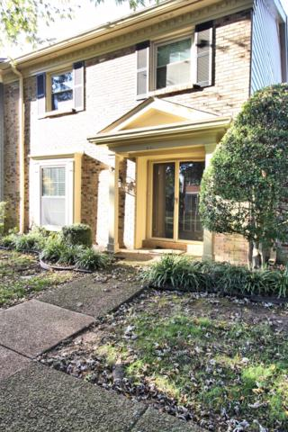 1002 E. Northfield Blvd, Murfreesboro, TN 37130 (MLS #1988822) :: REMAX Elite