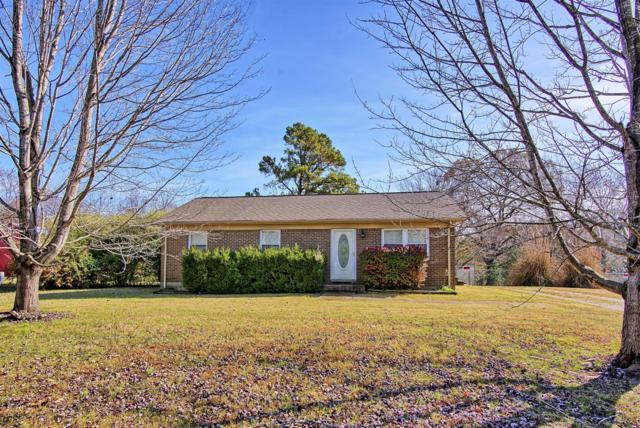 7114 Cherry Hill Ln, Fairview, TN 37062 (MLS #1988906) :: John Jones Real Estate LLC