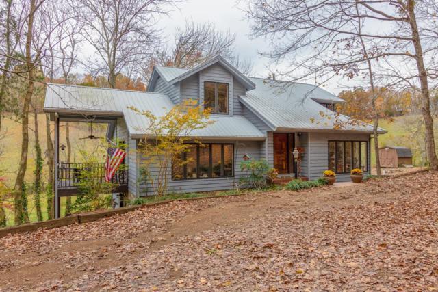 233 Chicken Creek Rd, Frankewing, TN 38459 (MLS #1988961) :: John Jones Real Estate LLC