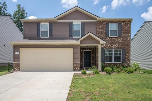 1108 Pickett Rd, Lebanon, TN 37087 (MLS #1989026) :: Berkshire Hathaway HomeServices Woodmont Realty