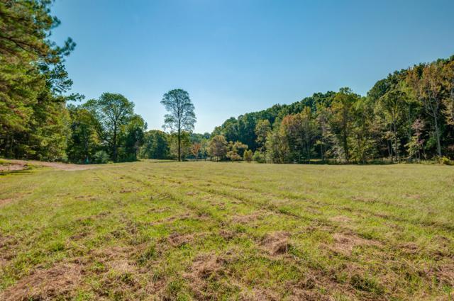 0 Highway 47, Burns, TN 37029 (MLS #1989047) :: Clarksville Real Estate Inc