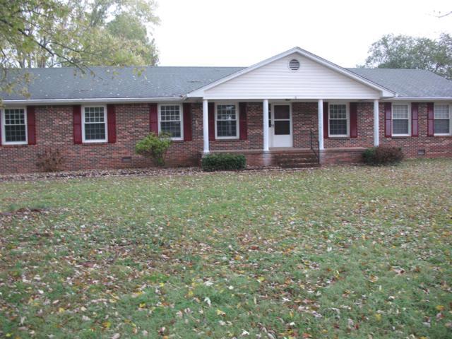 335 Wood Bluff Rd, Winchester, TN 37398 (MLS #1989048) :: REMAX Elite