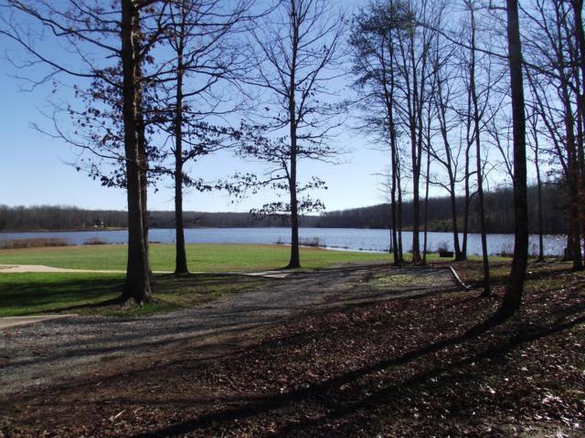 106 Seven Coves, Graysville, TN 37338 (MLS #1989053) :: Clarksville Real Estate Inc