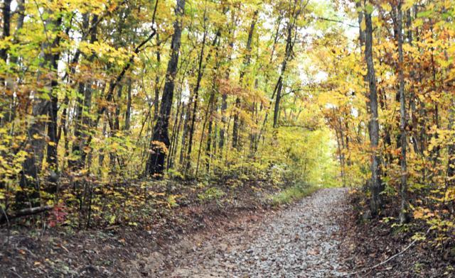 106 Hemlock Trail, Graysville, TN 37338 (MLS #1989080) :: Clarksville Real Estate Inc