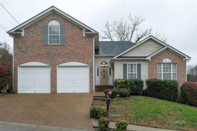 1520 Mount Mitchell Ct, Antioch, TN 37013 (MLS #1989128) :: Nashville on the Move