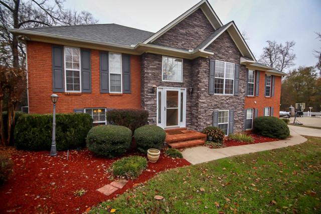 937 Everyman Ct, Columbia, TN 38401 (MLS #1989178) :: The Matt Ward Group