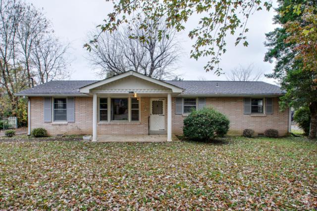 8071 Regency Dr, Nashville, TN 37221 (MLS #1989278) :: Ashley Claire Real Estate - Benchmark Realty