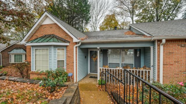 117 Beech Forge Dr, Antioch, TN 37013 (MLS #1989308) :: The Kelton Group