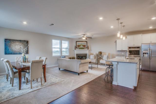616 Penhurst Place # 521, Hendersonville, TN 37075 (MLS #1989337) :: Ashley Claire Real Estate - Benchmark Realty