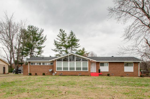 3941 Hydesdale Ln, Nashville, TN 37218 (MLS #1989382) :: REMAX Elite