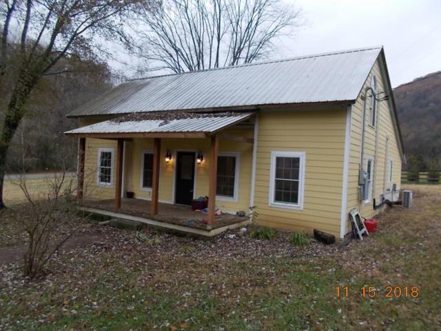 1720 Dog Branch Rd, Dixon Springs, TN 37057 (MLS #1989383) :: Christian Black Team