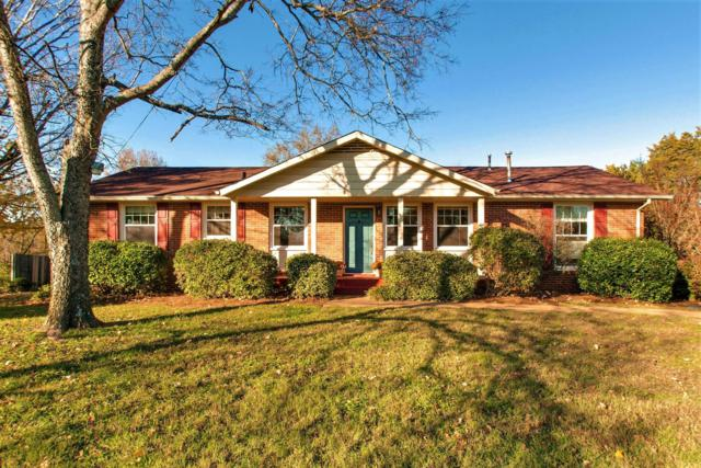 5048 Chaffin Dr, Nashville, TN 37221 (MLS #1989417) :: Berkshire Hathaway HomeServices Woodmont Realty