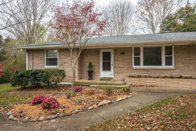 9076 Old Charlotte Pike, Pegram, TN 37143 (MLS #1989475) :: Ashley Claire Real Estate - Benchmark Realty